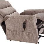 Heddon Chair 2