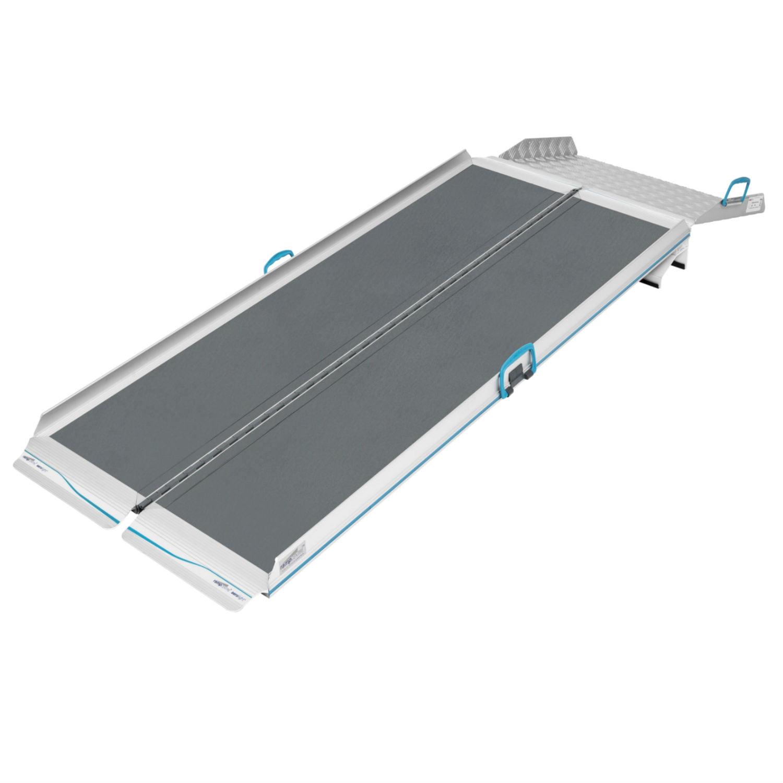 Aerolight-Up & Over Threshold Ramp Kit