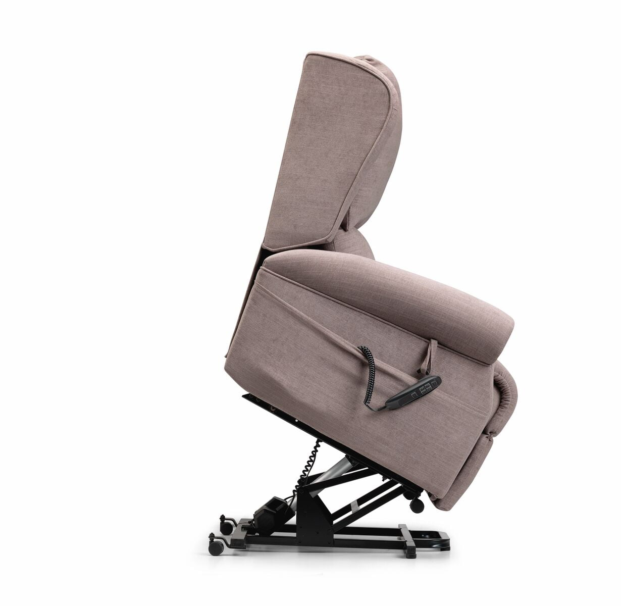 royal-premier-dual-rise-and-recline-chair