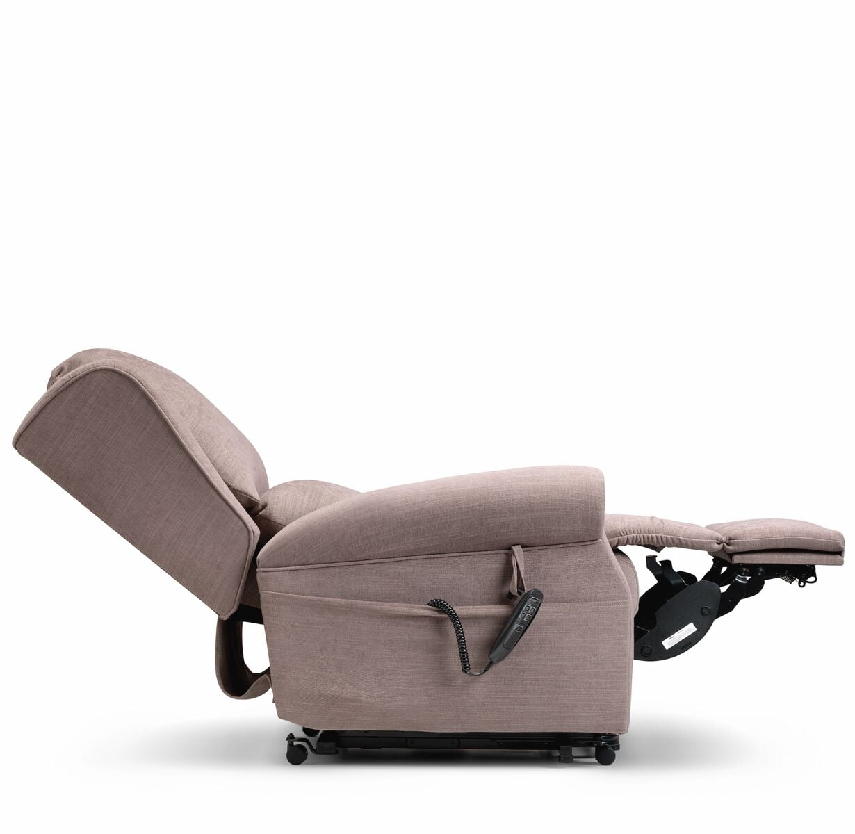 Royal Premier Dual Rise and Recline Chair