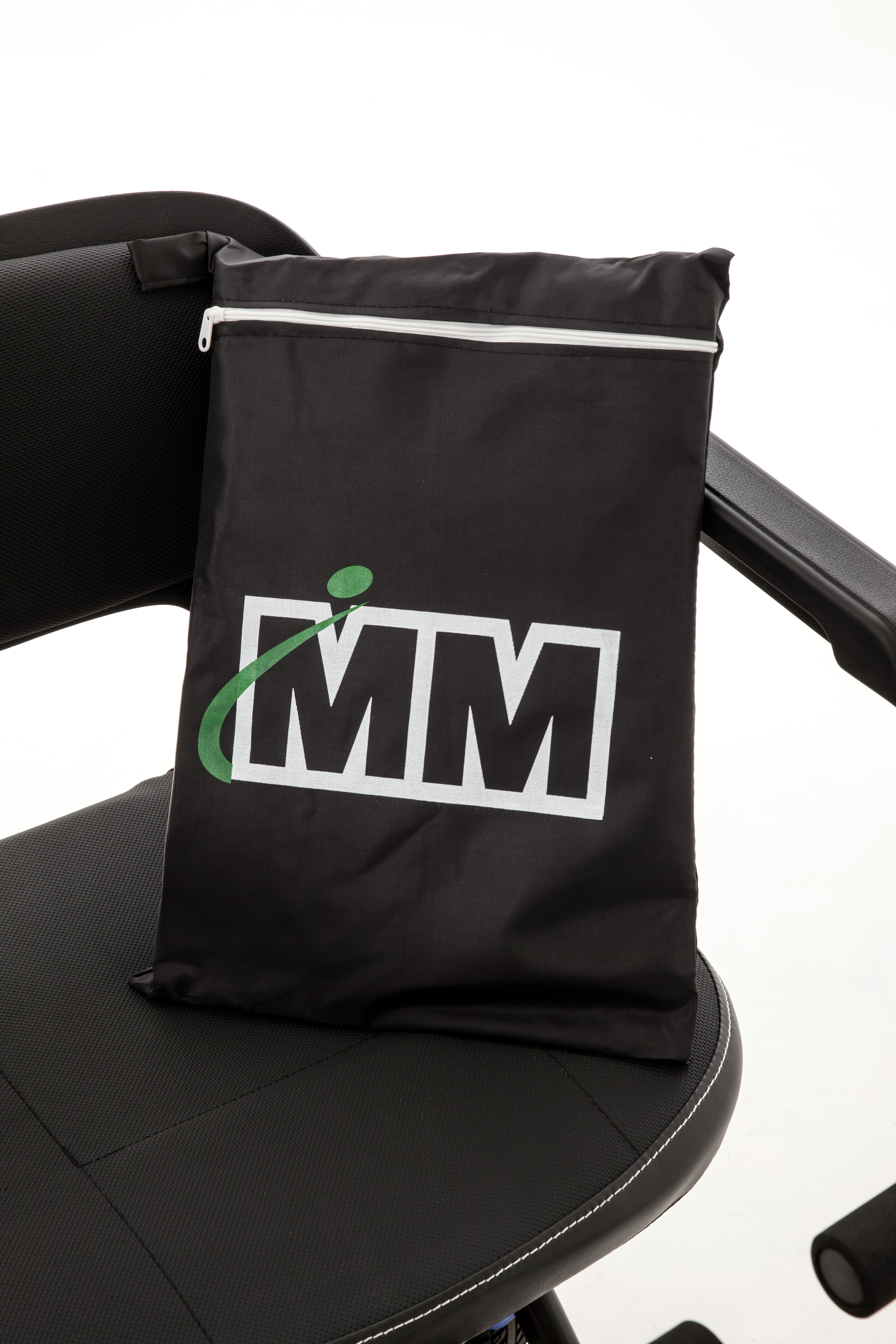 monarch-mobility-scooter-rain-cover