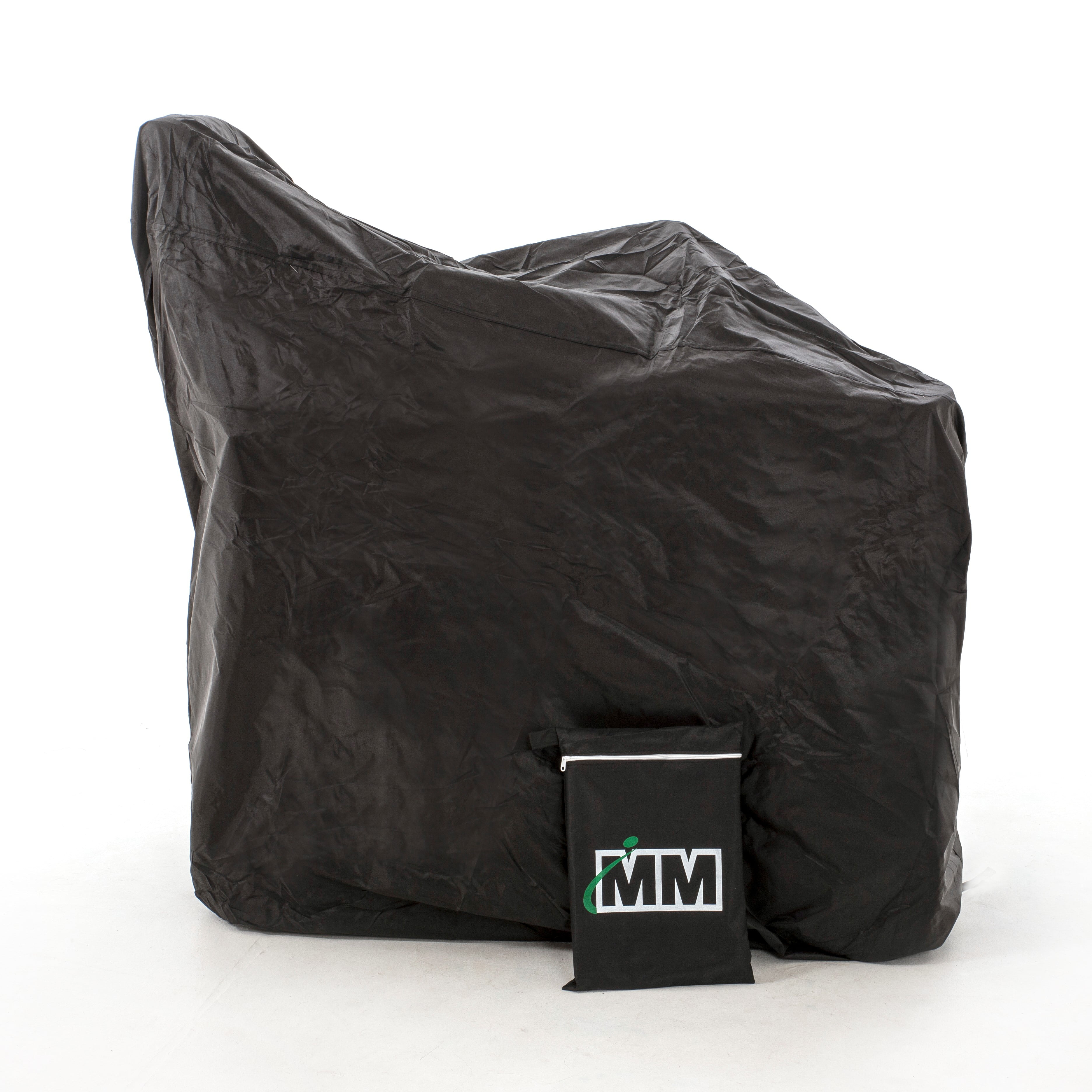 Monarch Mobility Scooter Rain Cover