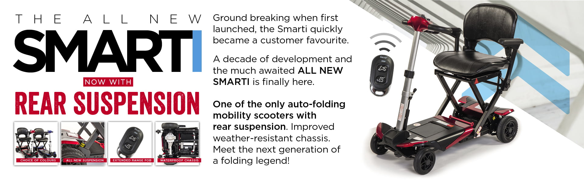 Mobility Scooters Specialists | Motability Scheme | Motability Scooters Dealership | Folding Mobility Scooters & 4MPH Mobility Scooters | Monarch Mobility 0800 002 9633